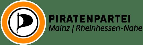 Piratenpartei Mainz Rheinhessen-Nahe